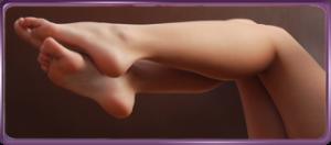 trattameti_legs_350x150